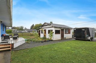 Photo 7: 625 17th St in : CV Courtenay City House for sale (Comox Valley)  : MLS®# 887516