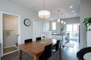 Photo 11: 62 Copperstone Common SE in Calgary: Copperfield Row/Townhouse for sale : MLS®# A1140452
