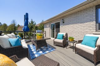 Photo 31: 22 Iroquois Avenue in Brighton: House for sale : MLS®# 40104046