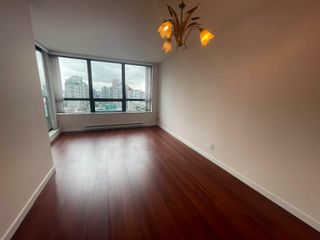 """Photo 4: 1920 938 SMITHE Street in Vancouver: Downtown VW Condo for sale in """"ELECTRIC AVENUE"""" (Vancouver West)  : MLS®# R2612636"""