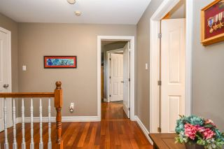 Photo 12: 94 Valerie Court in Windsor Junction: 30-Waverley, Fall River, Oakfield Residential for sale (Halifax-Dartmouth)  : MLS®# 202019264