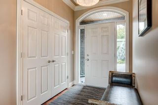 Photo 4: 40 Summit Pointe Drive: Heritage Pointe Detached for sale : MLS®# A1082102