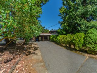 Photo 43: 2704 Lintlaw Rd in : Na Diver Lake House for sale (Nanaimo)  : MLS®# 884486