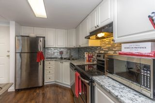 Main Photo: 301 1519 GRANT Avenue in Port Coquitlam: Glenwood PQ Condo for sale : MLS®# R2627197