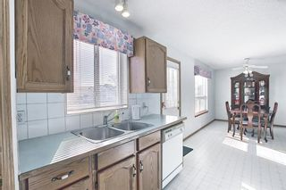 Photo 10: 351 Applewood Drive SE in Calgary: Applewood Park Detached for sale : MLS®# A1094539