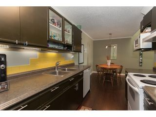 "Photo 12: 356 2821 TIMS Street in Abbotsford: Abbotsford West Condo for sale in ""Parkview Estates"" : MLS®# R2058809"