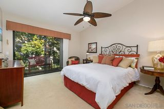 Photo 5: UNIVERSITY CITY Condo for sale : 2 bedrooms : 7604 Palmilla Dr #34 in San Diego