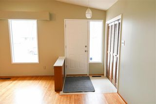 Photo 3: 172 Rouge Road in Winnipeg: Westwood Residential for sale (5G)  : MLS®# 202107008