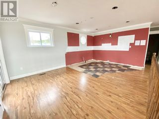 Photo 6: 7 Circular Road in Little Burnt Bay: House for sale : MLS®# 1236318