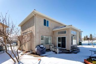 Photo 42: 426 Royal Crest Bay NW in Calgary: Royal Oak Detached for sale : MLS®# A1085315
