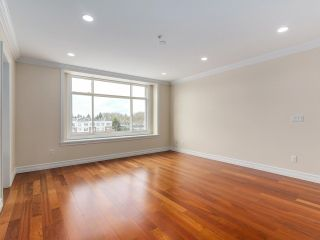 Photo 12: 5749 CREE STREET in Vancouver: Main House for sale (Vancouver East)  : MLS®# R2241377