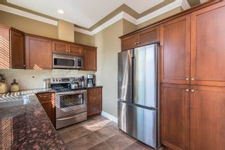 Photo 15: 4 45624 STOREY Avenue in Chilliwack: Sardis West Vedder Rd Townhouse for sale (Sardis)  : MLS®# R2613802