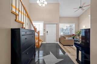 Photo 6: 318 HUME Street in New Westminster: Queensborough House for sale : MLS®# R2618681