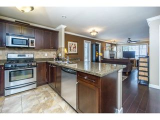 Photo 11: 29 6238 192 STREET in Surrey: Cloverdale BC Townhouse for sale (Cloverdale)  : MLS®# R2137639