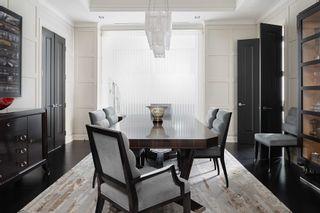 Photo 11: 1501 206 W Bloor Street in Toronto: Annex Condo for sale (Toronto C02)  : MLS®# C5344505