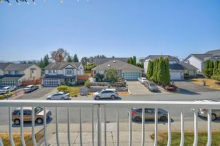 Photo 36: 30841 CARDINAL Avenue in Abbotsford: Abbotsford West House for sale : MLS®# R2606723