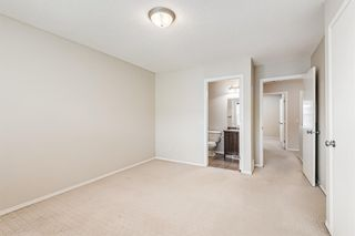 Photo 30: 225 Elgin Gardens SE in Calgary: McKenzie Towne Row/Townhouse for sale : MLS®# A1132370