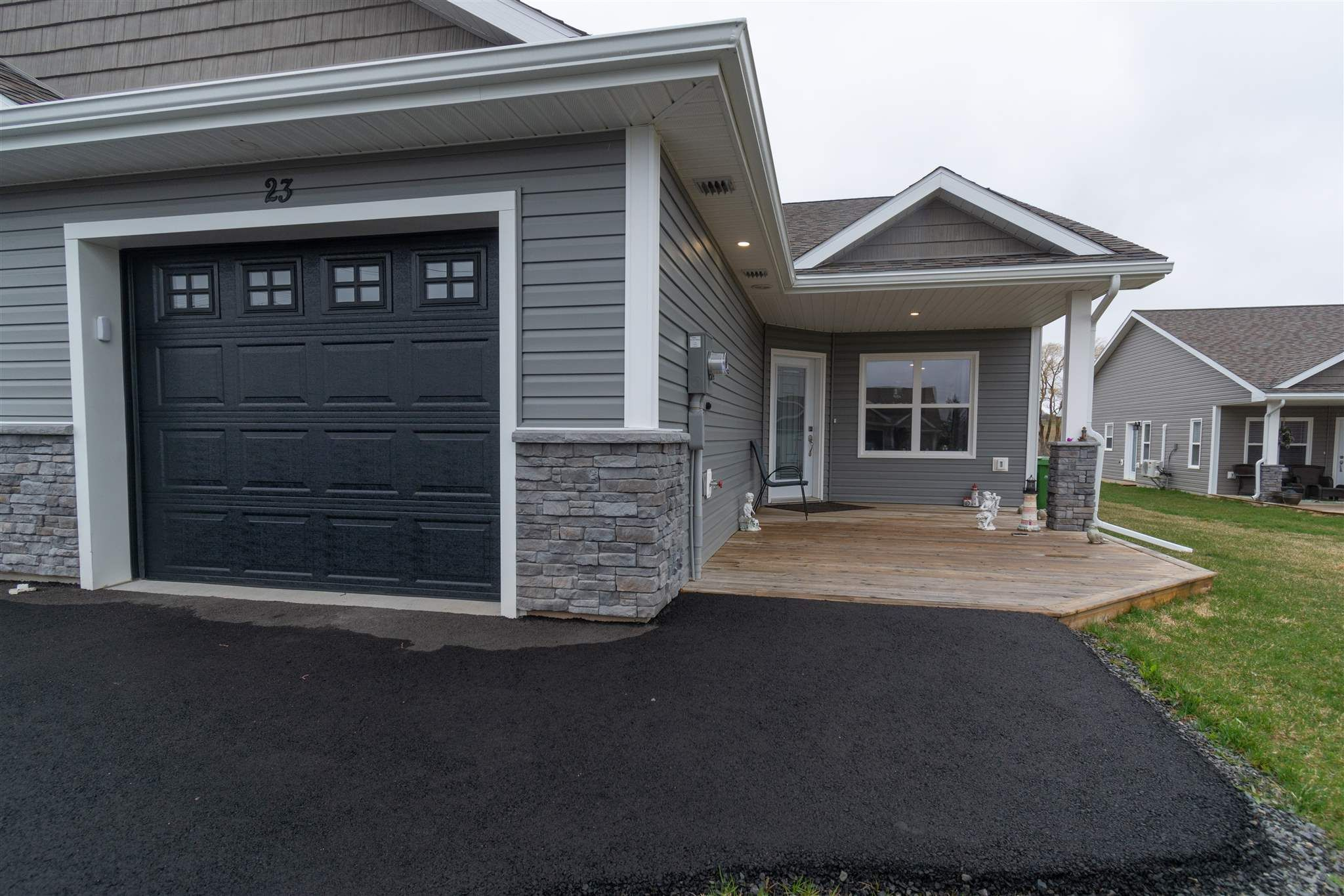 Main Photo: 23 Selena Court in Port Williams: 404-Kings County Residential for sale (Annapolis Valley)  : MLS®# 202109664
