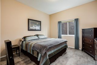 Photo 12: 582 Fairways Crescent NW: Airdrie Detached for sale : MLS®# A1143873