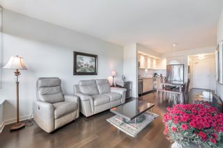 Photo 3: 514 2851 HEATHER Street in Vancouver: Fairview VW Condo for sale (Vancouver West)  : MLS®# R2616194