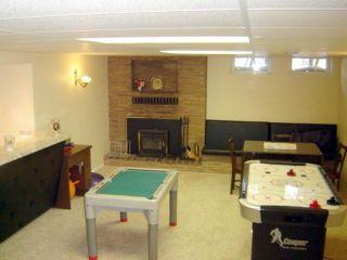 Photo 9: 890 Plessis Road in WINNIPEG: Transcona Residential for sale (North East Winnipeg)  : MLS®# 1000505