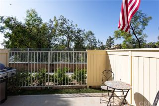 Photo 16: 19663 Orviento Drive in Lake Forest: Residential for sale (PH - Portola Hills)  : MLS®# OC20224034