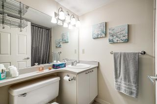 Photo 16: 108 5250 VICTORY STREET in Burnaby: Metrotown Condo for sale (Burnaby South)  : MLS®# R2416809