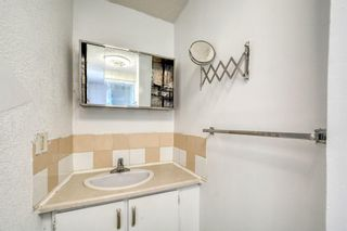 Photo 6: 1814 8 Street SE in Calgary: Ramsay Detached for sale : MLS®# A1069047