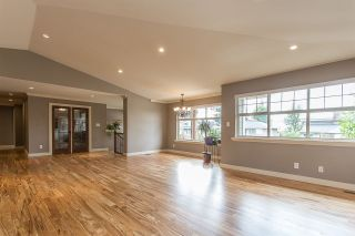 Photo 7: 2245 GALE Avenue in Coquitlam: Central Coquitlam House for sale : MLS®# R2201971