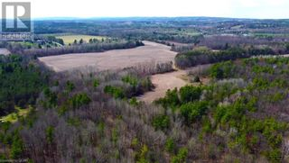 Photo 5: P/L 11-12 BROOMFIELD Road in Alnwick Twp: Vacant Land for sale : MLS®# 40156176