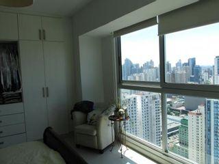 Photo 11: Great apartment in Coco del Mar -