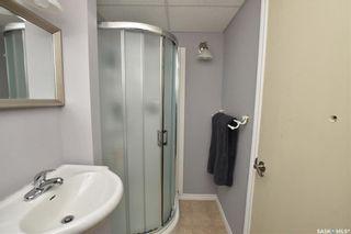 Photo 27: 520 Montague Street in Regina: Regent Park Residential for sale : MLS®# SK722716
