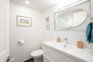 """Photo 14: 107 1140 STRATHAVEN Drive in North Vancouver: Northlands Condo for sale in """"Strathaven"""" : MLS®# R2617537"""