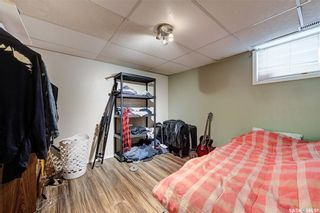 Photo 25: 308 111th Street in Saskatoon: Sutherland Residential for sale : MLS®# SK861305