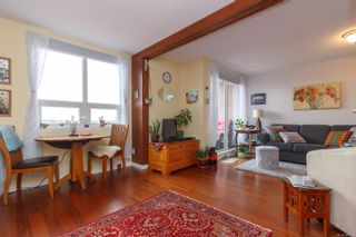 Photo 15: 1109 930 Yates St in : Vi Downtown Condo for sale (Victoria)  : MLS®# 865701