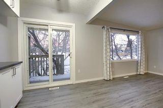 Photo 6: 3210 30A Avenue SE in Calgary: Dover Semi Detached for sale : MLS®# A1055012