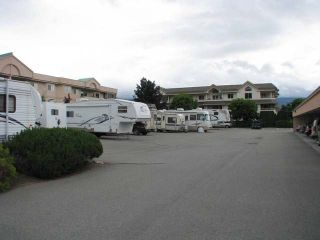 Photo 8: 8700 JUBILEE ROAD E in Summerland: Multifamily for sale (208)  : MLS®# 109756
