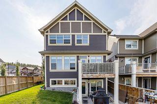 Photo 35: 2 Riviera View: Cochrane Detached for sale : MLS®# A1146270