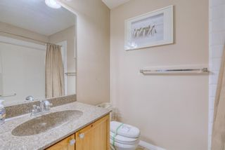 Photo 17: 448 Morningside Way SW: Airdrie Detached for sale : MLS®# A1084129