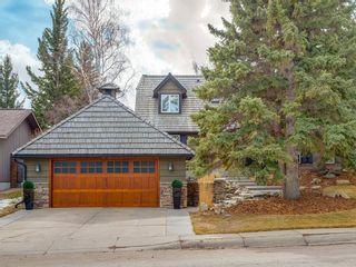 Photo 43: 115 OAKFERN Road SW in Calgary: Oakridge Detached for sale : MLS®# C4235756
