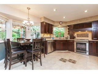 Photo 9: 5124 219A Street in Langley: Murrayville House for sale : MLS®# R2385983