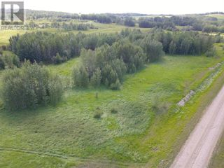 Photo 5: Lot 3 WILLOWSIDE ESTATES in Rural Woodlands County: Vacant Land for sale : MLS®# AW51353