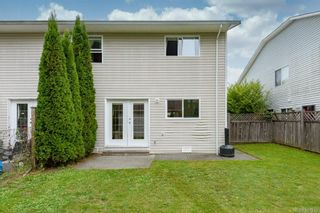 Photo 34: A 1973 Noort Pl in : CV Courtenay City Half Duplex for sale (Comox Valley)  : MLS®# 857816