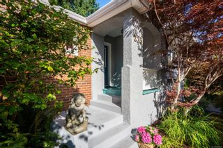 Photo 6: 225 Stewart Ave in : Na Brechin Hill House for sale (Nanaimo)  : MLS®# 883621