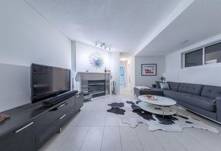 Photo 28: 1501 3 Street NW in Calgary: Crescent Heights Residential for sale : MLS®# A1062614