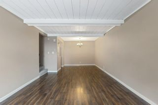 Photo 12: 1208 13104 Elbow Drive SW in Calgary: Canyon Meadows Row/Townhouse for sale : MLS®# A1051272