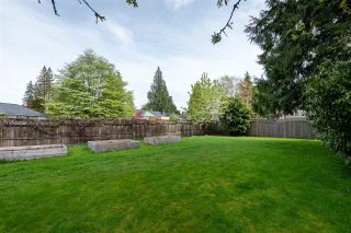 Photo 24: 8292 17TH Avenue in Burnaby: East Burnaby House for sale (Burnaby East)  : MLS®# R2588791