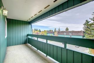 Photo 8: 1302 315 Southampton Drive SW in Calgary: Southwood Apartment for sale : MLS®# A1153022