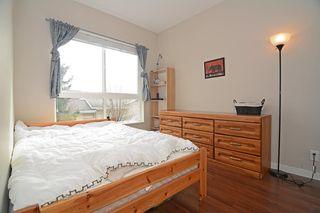 "Photo 14: 210 6450 194 Street in Surrey: Clayton Condo for sale in ""WATERSTONE"" (Cloverdale)  : MLS®# R2574588"