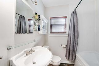 Photo 16: 2452 Capitol Hill Crescent NW in Calgary: Banff Trail Detached for sale : MLS®# A1124557